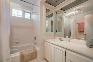 Photo 29: 4308 15 Street SW in Calgary: Altadore Detached for sale : MLS®# A1024662