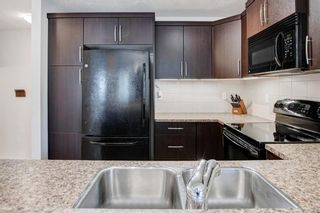 Photo 13: 3129 Windsong Boulevard SW: Airdrie Semi Detached for sale : MLS®# A1104834