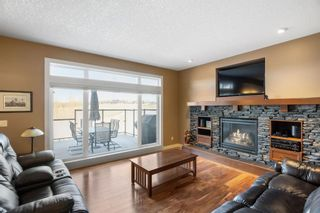 Photo 7: 421 TUSCANY ESTATES Rise NW in Calgary: Tuscany Detached for sale : MLS®# A1094470