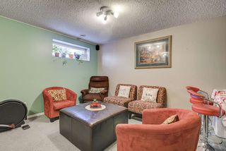 Photo 26: 10 2021 GRANTHAM Court in Edmonton: Zone 58 House Half Duplex for sale : MLS®# E4221040