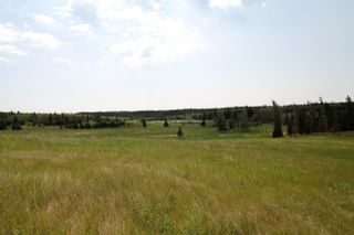 Photo 17: Rg Rd 120 Twp Rd 610: Rural St. Paul County Rural Land/Vacant Lot for sale : MLS®# E4263791