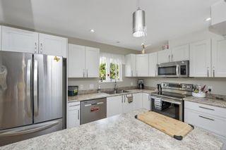 Photo 8: 6044 Avondale Pl in : Du West Duncan Half Duplex for sale (Duncan)  : MLS®# 877404