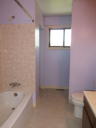 Photo 16: 809 2 Street: Thorhild House for sale : MLS®# E4262355