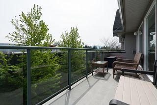 Photo 19: 412 33738 KING Road in Abbotsford: Poplar Condo for sale : MLS®# R2164808