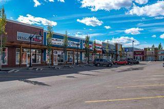 Photo 39: 1309 155 Silverado Skies Link SW in Calgary: Silverado Row/Townhouse for sale : MLS®# A1129288