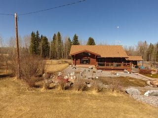 Photo 7: 47513 Highway 22: Rural Brazeau County Detached for sale : MLS®# A1060203