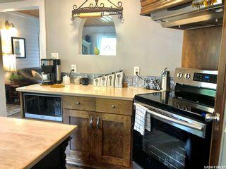 Photo 11: 701 Pine Drive in Tobin Lake: Residential for sale : MLS®# SK859324