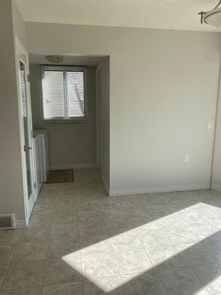 Photo 24: 554 STRATHCONA Drive SW in Calgary: Strathcona Park Semi Detached for sale : MLS®# A1020759