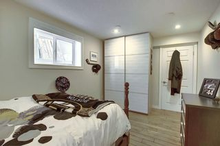 Photo 36: 105 Arbour Ridge Heights NW in Calgary: Arbour Lake Detached for sale : MLS®# A1043840