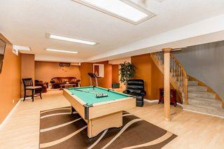 Photo 16: 306 Howard Crescent: Orangeville House (2-Storey) for sale : MLS®# W4701035