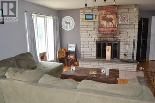 Photo 7: 21775-21779 CONCESSION 7 ROAD in North Lancaster: House for sale : MLS®# 1213069
