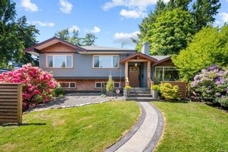 Photo 39: 3906 Rowley Rd in : SE Cadboro Bay House for sale (Saanich East)  : MLS®# 876104
