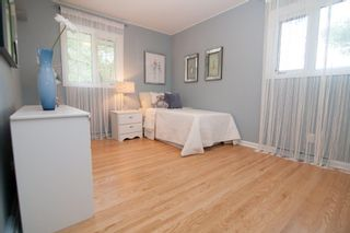 Photo 16: SOLD in : Silver Heights Single Family Detached for sale