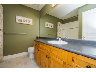 """Photo 14: 4324 CALLAGHAN Crescent in Abbotsford: Abbotsford East House for sale in """"AUGUSTON"""" : MLS®# F1448492"""