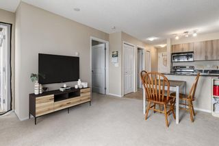Photo 12: 1407 625 Glenbow Drive: Cochrane Apartment for sale : MLS®# A1110901