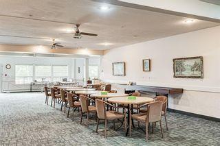 Photo 33: 106 3 Parklane Way: Strathmore Apartment for sale : MLS®# A1140778