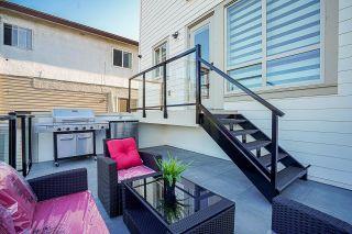 Photo 35: 1930 RUPERT Street in Vancouver: Renfrew VE 1/2 Duplex for sale (Vancouver East)  : MLS®# R2602042