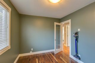 """Photo 15: 1254 DEPOT Road in Squamish: Brackendale House for sale in """"BRACKENDALE"""" : MLS®# R2012595"""