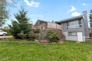 """Photo 37: 34934 MARSHALL Road in Abbotsford: Abbotsford East House for sale in """"McMillan"""" : MLS®# R2551223"""