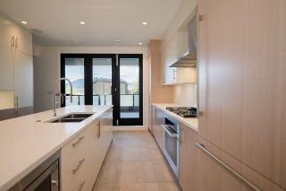 Photo 11: 2913 TRINITY Street in Vancouver: Hastings Sunrise House for sale (Vancouver East)  : MLS®# R2599148