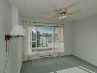 Photo 35: 309 75 Songhees Rd in : VW Songhees Condo for sale (Victoria West)  : MLS®# 864053