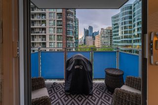 """Photo 15: 1003 1009 HARWOOD Street in Vancouver: West End VW Condo for sale in """"Modern"""" (Vancouver West)  : MLS®# R2600185"""