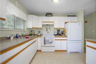 Photo 3: 7760 ROOK Crescent in Mission: Mission BC House for sale : MLS®# R2497953