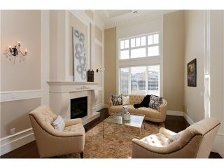 Photo 2: 10180 THIRLMERE Drive in Richmond: Broadmoor House for sale : MLS®# V1137625