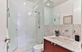 Photo 18: 408 380 Macpherson Avenue in Toronto: Casa Loma Condo for sale (Toronto C02)  : MLS®# C4974992