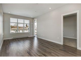 Photo 10: 412 15436 31 Avenue in Surrey: Grandview Surrey Condo for sale (South Surrey White Rock)  : MLS®# R2548988