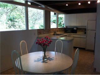 Photo 5: 533 W ST JAMES Road in North Vancouver: Delbrook House for sale : MLS®# V940842