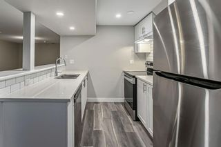 Photo 30: 40 Fyffe Road SE in Calgary: Fairview Detached for sale : MLS®# A1087903