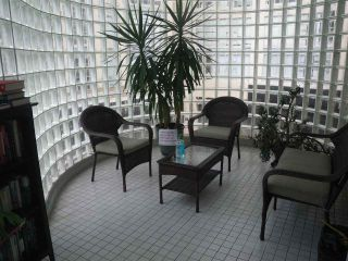 """Photo 27: 1303 1000 BEACH Avenue in Vancouver: Yaletown Condo for sale in """"1000 BEACH"""" (Vancouver West)  : MLS®# R2593208"""