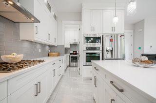 Photo 7: 5911 140B Street in Surrey: Sullivan Station House for sale : MLS®# R2618281