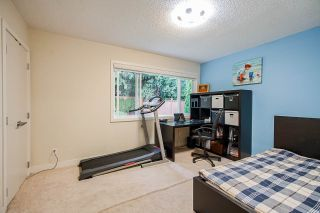 Photo 25: 3376 MANNING CRESCENT in North Vancouver: Roche Point House for sale : MLS®# R2528713