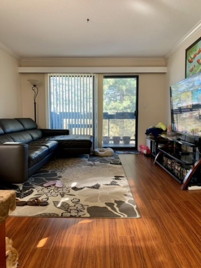 Photo 2: Photos: 306 6105 KINGSWAY in Burnaby: Highgate Condo for sale (Burnaby South)  : MLS®# R2562692