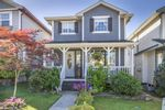 Property Photo: 24394 102 AVE in Maple Ridge