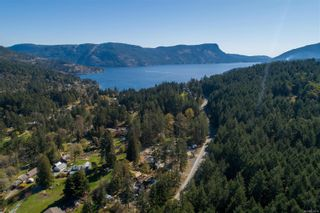 Photo 39: 1108 Bazett Rd in : Du East Duncan House for sale (Duncan)  : MLS®# 873010