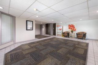 Photo 4: 117 8591 WESTMINSTER Highway in Richmond: Brighouse Condo for sale : MLS®# R2621378