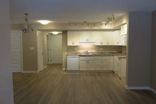 Photo 13: 305 518 4th Street East in Nipawin: Condominium for sale