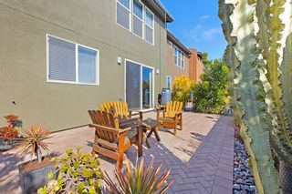 Photo 23: LINDA VISTA House for sale : 3 bedrooms : 6236 Osler St in San Diego
