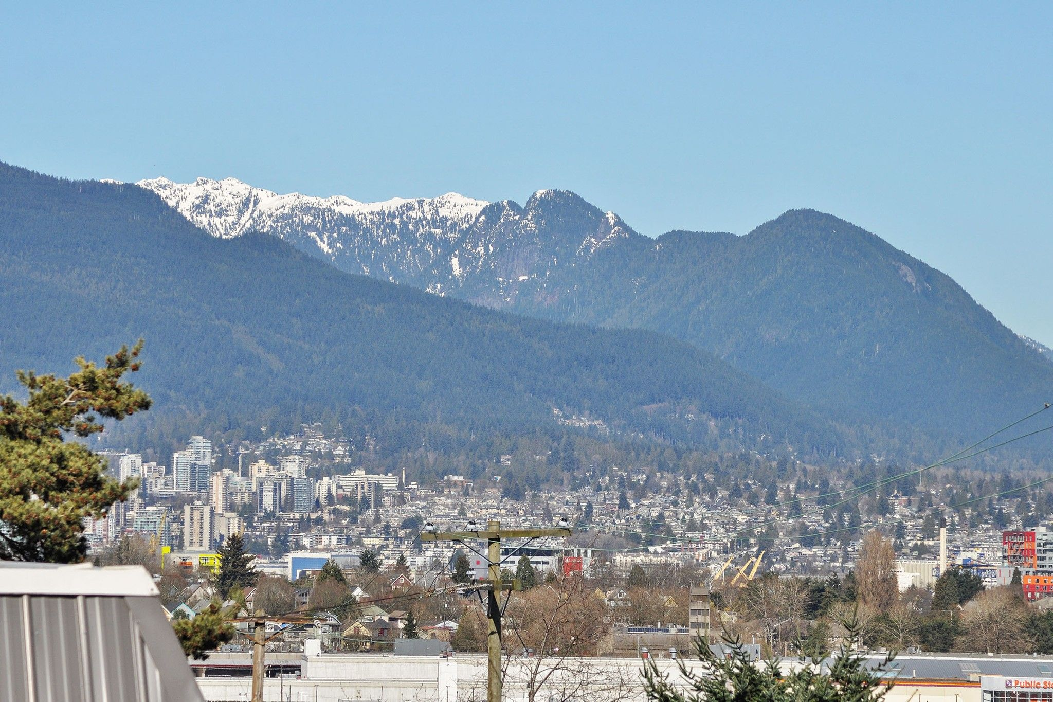 """Photo 19: Photos: 302 391 E 7TH Avenue in Vancouver: Mount Pleasant VE Condo for sale in """"OAKWOOD PARK"""" (Vancouver East)  : MLS®# R2352076"""