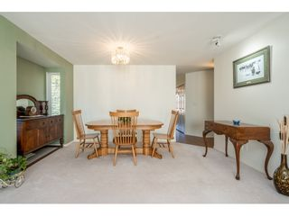 """Photo 9: 161 15501 89A Avenue in Surrey: Fleetwood Tynehead Townhouse for sale in """"AVONDALE"""" : MLS®# R2539606"""