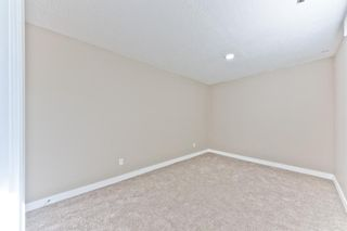 Photo 31: 984 Taradale Drive NE in Calgary: Taradale Detached for sale : MLS®# A1124450