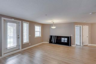 Photo 9: 204 417 3 Avenue NE in Calgary: Crescent Heights Apartment for sale : MLS®# A1117205
