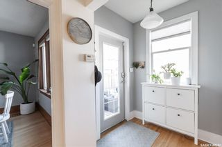 Photo 17: 2040 Montague Street in Regina: Cathedral RG Residential for sale : MLS®# SK849350