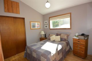 Photo 18: 3805 NIELSEN Road in Smithers: Smithers - Rural House for sale (Smithers And Area (Zone 54))  : MLS®# R2573908