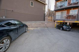 Photo 19: 206 1730 7 Street SW in Calgary: Lower Mount Royal Apartment for sale : MLS®# A1094689
