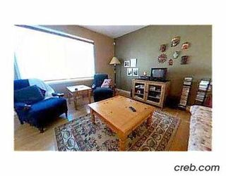 Photo 2:  in CALGARY: Fairview Residential Detached Single Family for sale (Calgary)  : MLS®# C2360672