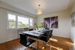 Photo 7: 3026 Westdowne Rd in : OB Henderson House for sale (Oak Bay)  : MLS®# 827738